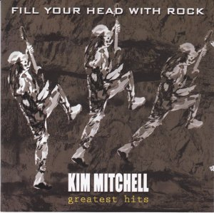 FILL YOUR HEAD WITH ROCK_0001