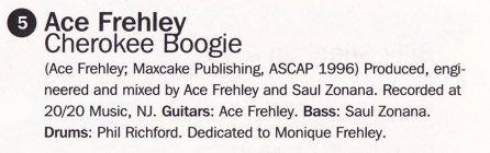 Ace Frehley (groupe) Cherokee-boogie_0003