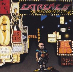 EXTREME II_0005