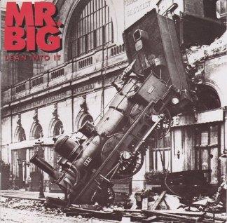 MR BIG_0001