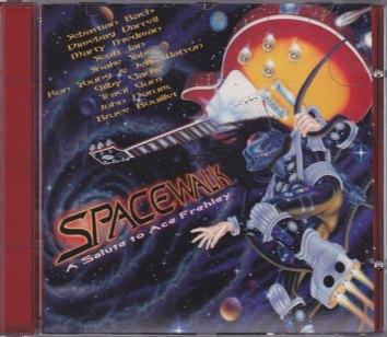 SPACEWALK_0001