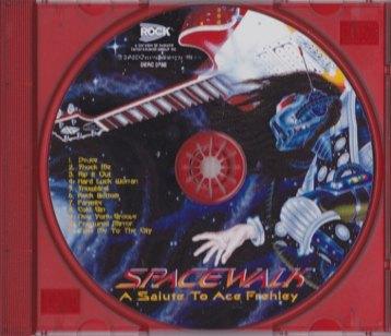 SPACEWALK_0002