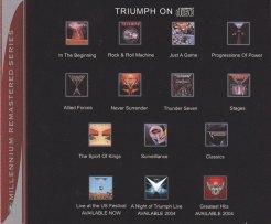 TRIUMPH SOK_0003