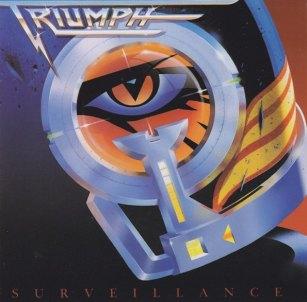 TRIUMPH SURVE_0001