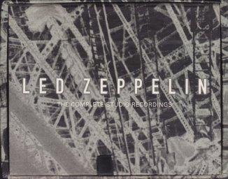 ZEPPELIN COMPLT_0001