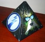 anomalypyramid