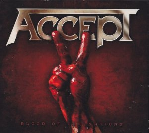 BLOOD OF ACCEPT_0001