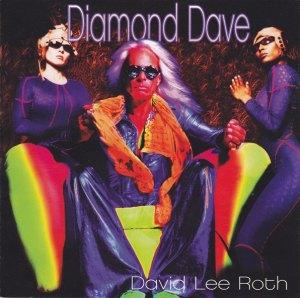 DIAMOND DAVE_0001