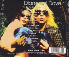 DIAMOND DAVE_0003