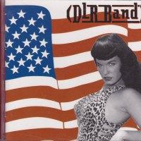 REVIEW:  David Lee Roth - DLR Band (1998)