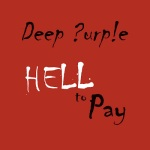HELL TP PAY