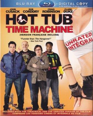 HOT TUB_0001