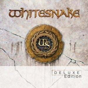 REVIEW: Whitesnake – 1987 (Deluxe edition) | mikeladano.com