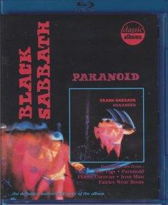 CLASSIC PARANOID_0001