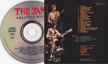 THE JAM_0002