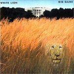 220px-Lionbigame