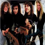 220px-Metallica_-_The_$5.98_E.P.-Garage_Days_Re-Revisited_cover