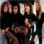 220px-Metallica_-_The_$5.98_E.P.-Garage_Days_Re-Revisited_cover