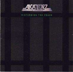 ALCATRAZZ_0002