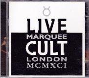 LIVE CULT_0001