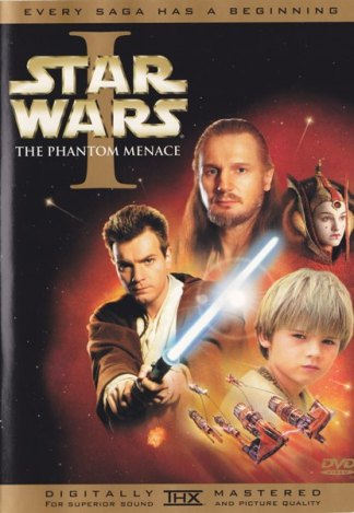 PHANTOM MENACE_0003