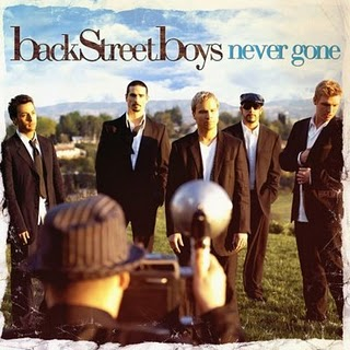 BSB NEVER GONE
