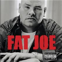 FATR JOE