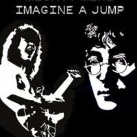 "REVIEW:  John Lennon vs. Van Halen - ""Imagine a Jump"" mashup"