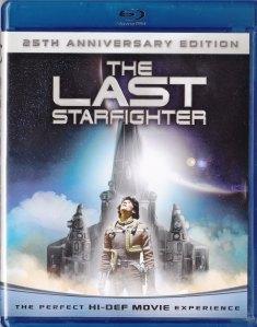 LAST STARFIGHTER BLU_0001