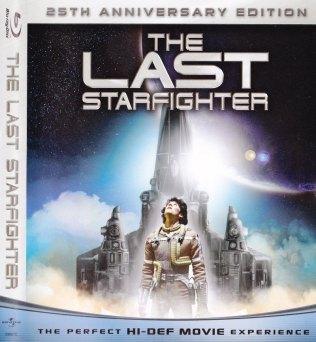 LAST STARFIGHTER BLU_0003