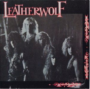 LEATHERWOLF_0001
