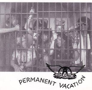 PERMANENT_0003