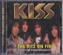 RITZ ON FIRE_0001