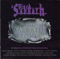 SABBATH STONES_0001