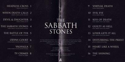 SABBATH STONES_0002