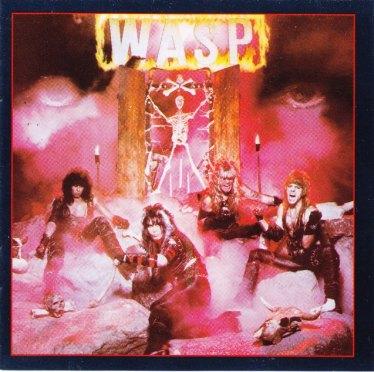 WASP_0004