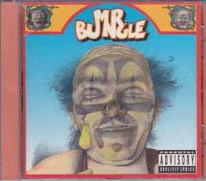 BUNGLE_0001