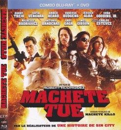 MACHETE KILLS_0001