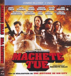 MACHETE KILLS_0001