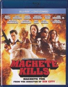 MACHETE KILLS_0003