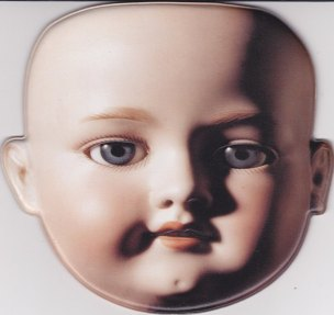 MEGADETH CREEPY BABY HEAD_0001