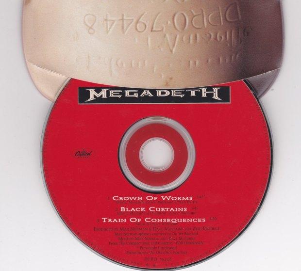 MEGADETH CREEPY BABY HEAD_0003