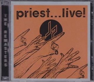 PRIEST LIVE_0001