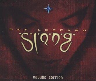 SLANG DELUXE_0001