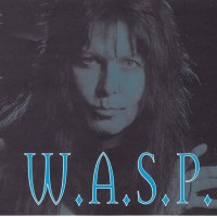 REVIEW:  W.A.S.P. - Still Not Black Enough (both versions)