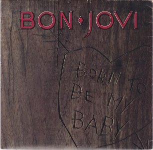 BON JERSEY_0006