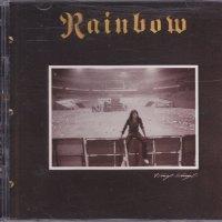 REVIEW:  Rainbow - Finyl Vinyl (2 CD edition)