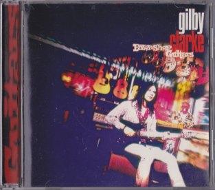 GILBY_0001