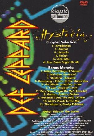 HYSTERIA DVD_0002