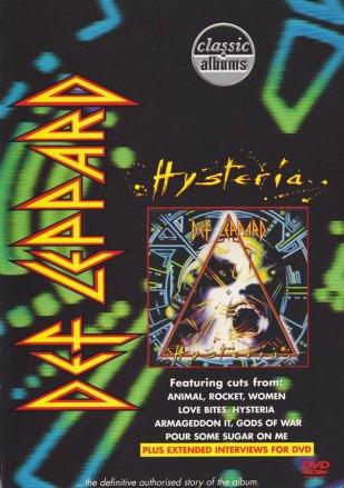 HYSTERIA DVD_0003